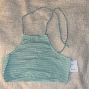 Urban Outfitter Crop Top. Brand New!